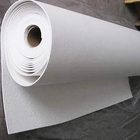 Paper Low Price 1400 Insulation High Zirconium Ceramic Fiber Paper