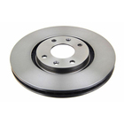 China Car Brake Brake Disc For Car 4246W2 China Auto Car Parts 283MM Disc Brake Rotor For Peugeot