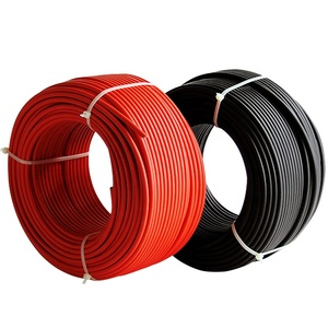 solar panel cable size, solar panel cable size suppliers and  vehicle electrical testers & test leads