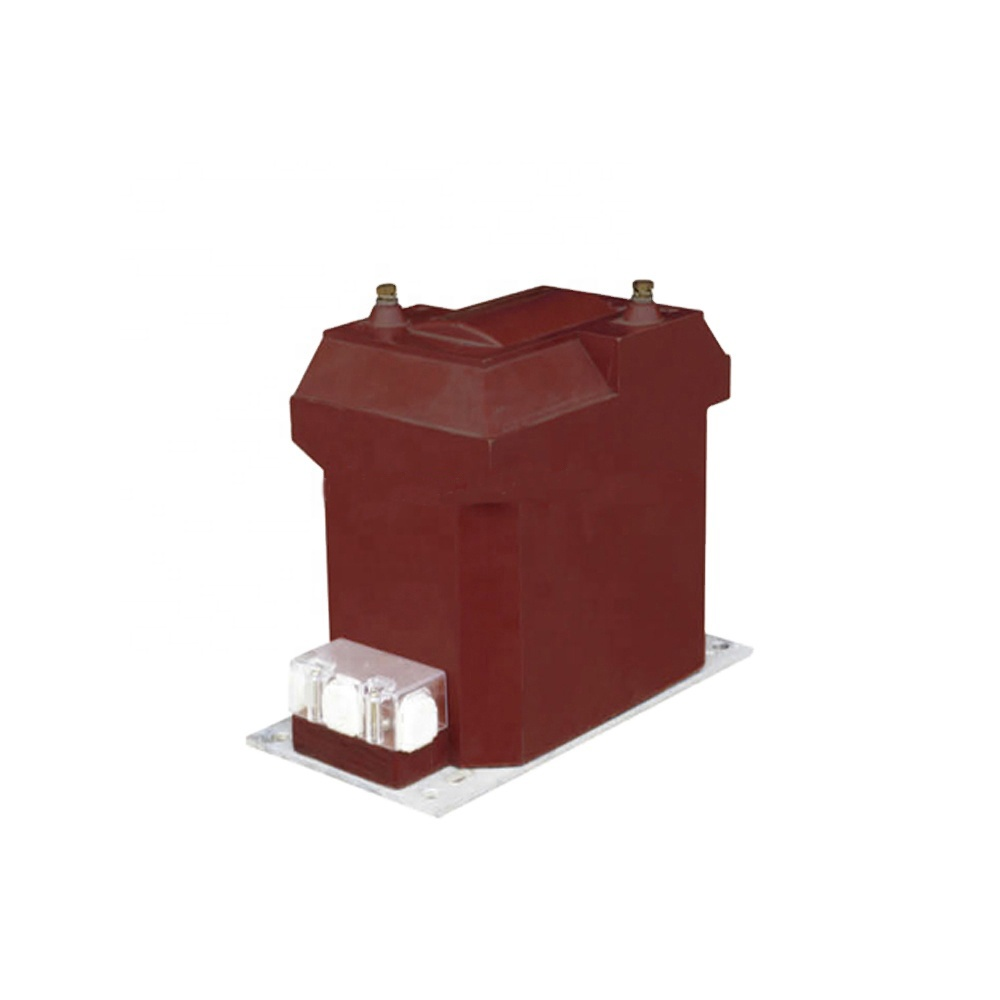 ZG10-3 6 10 type medium voltage transformer