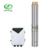 Price Solar Water Pump For Agriculture 4 Inch Solar Submersible Pump