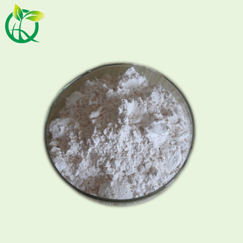Carbopol Ultrez 21Polymer Carbopol u21 Cosmetic Raw Material
