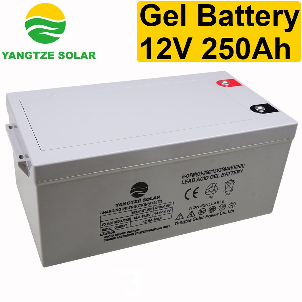 Free shipping Yangtze 10kw off grid pv solar energy farm installation system