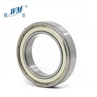 MLZ WM BRAND N rs-6012 polyamide 6012 large bearing 6012 deep groove ball lada 6012 cnc 6012 bearing 6012 a-6012 6012/c3