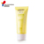 Best Moisturizing Private Label Whitening Lotion Hand Cream