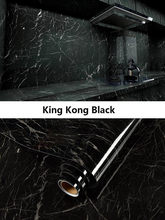 60X1000cm домашнее украшение Стены гранит мраморная Наклейка на стену эффект контакт настенная бумага самоклеящаяся палка рулонная бумага(Китай)