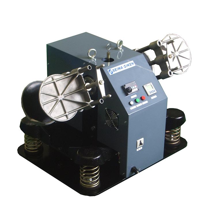 Japan hot sale high quality mixing machine paint agitator mixer