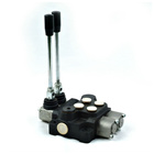 Ali Trade Hydraulic Proportional Valves Ali Baba Trade Assurance 24vdc Electro Pilot Proportional Hydraulic Valve Pvg 32