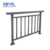 aluminium railing / handrail / balustrade for balcony and stairs