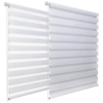 Good Quality Zebra Window Blinds And Shades in factory price
