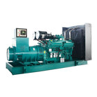Generator Sales Generators 2020 Hot Sale CE 800KW 230/400V Open Type Generator Price KTA38-G2A