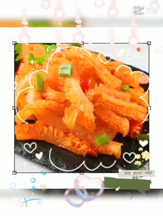 Großhandel Berühmte Chinesische Snacks Konjac Produkte Würzigen Snack Sauer würzige snacks