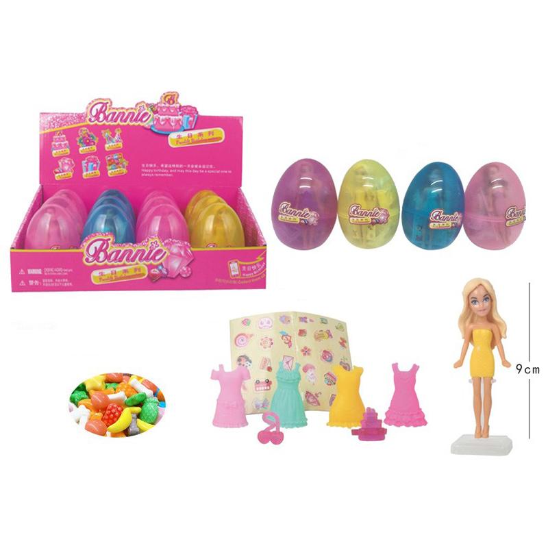 Venta al por mayor juguetes sorpresa Compre online los