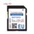 New Navigation Custom Clone Write Change CID SD Card for Opel Navi 900/600 Europe 2020