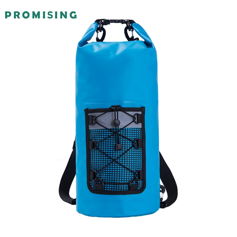 dry bag rucksack for Sale at an Affordable Price