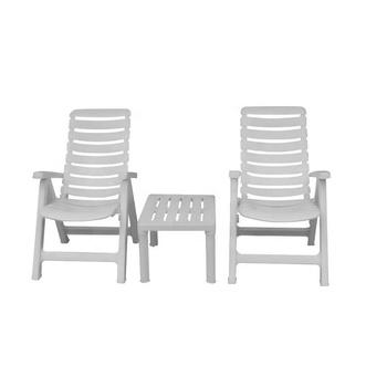 Sedie Di Plastica Pieghevoli.Piscina Prodotto Piscina Pieghevole Per Esterni Piccola Sedia A