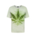 Wholesale mens 3d  dri fit custom dye sublimation blank shirts design