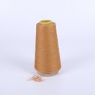 Knitting Yarn Recycled Spun Polyester Top Quality Various Color Acepora Towel Recycle Spun Dty 75d 36f 2 Polyester Yarn for Knitting