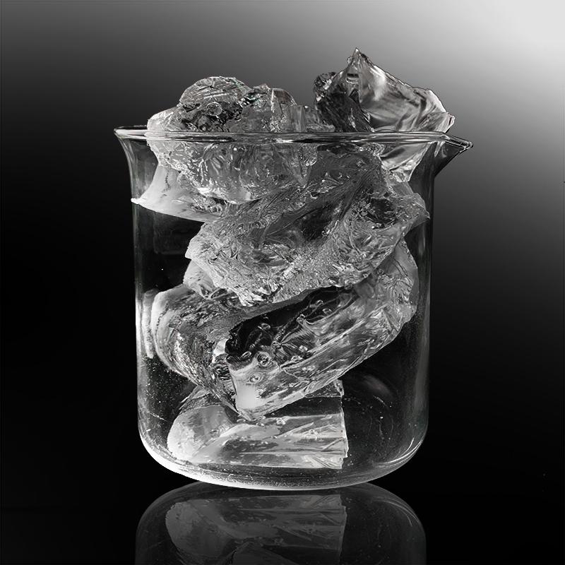 Hot Koop Kruiden Psoriasis Eczeem Crème Huid Zalven Voor Made In China Lage Prijs