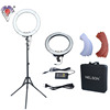 /product-detail/hot-sales-18inch-led-ring-light-for-video-make-up-photography-55w-4800lx-rl18-60791571111.html