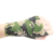 Free samples camo designs sports nonwoven cohesive bandages for outdoor sports camouflage