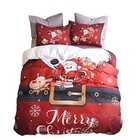 Bedding Set Factory Sale Various Widely Used Luxury Winter Bedding Set