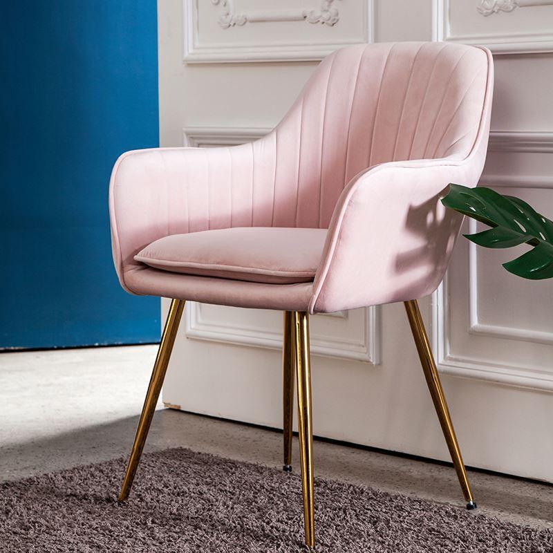 de chaise maquillage chambre de Nordique thé meubles café chaise intérieurs négociation simples chaise modernes Yvb6f7yIgm