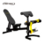 Multi Function Bench BODY FORCE