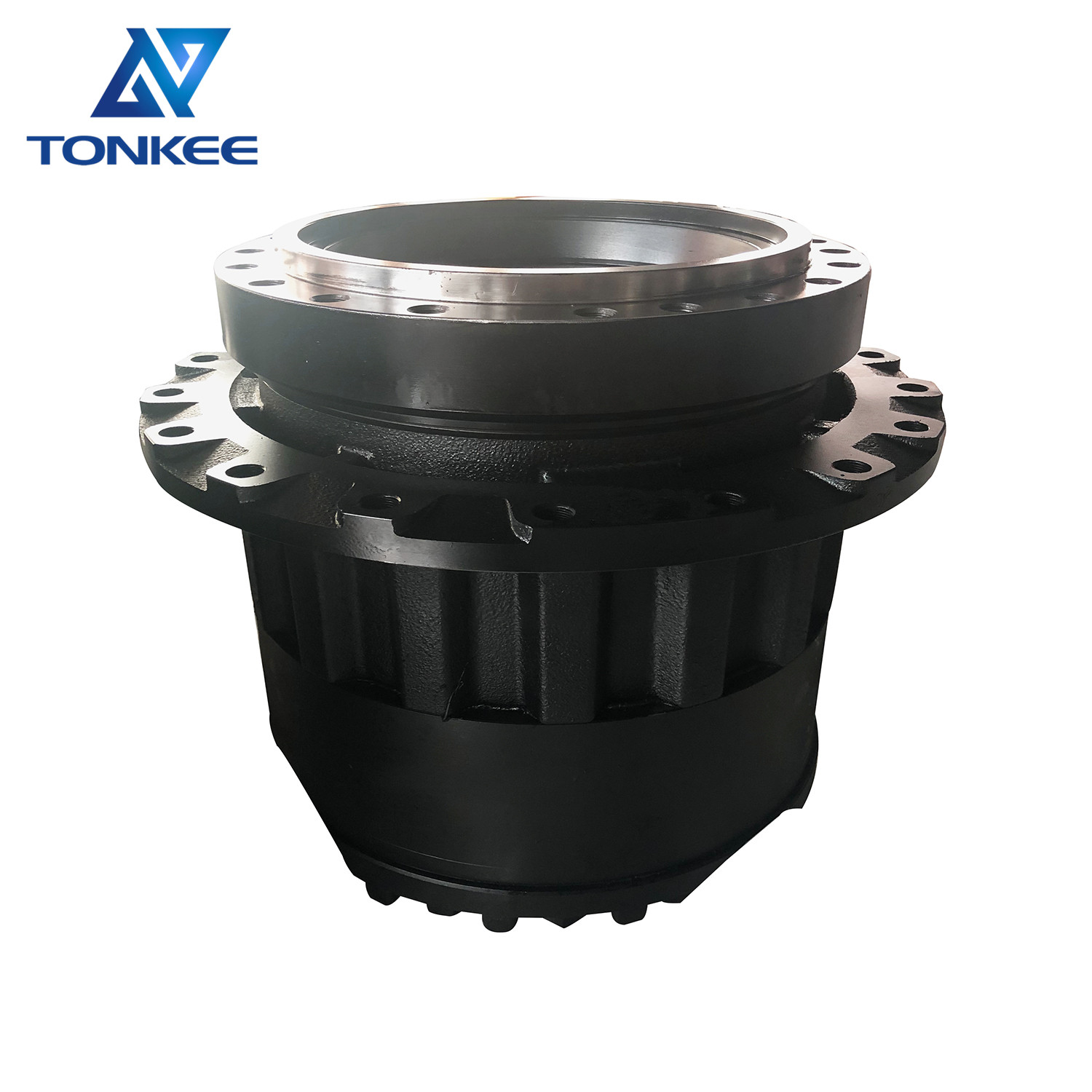 2276103 1994521 267-6796 333-2909 E325C E325D Travel Reduction Gear 325D Travel Reducer 325C Travel Gearbox