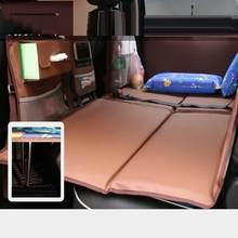 Colchoneta Coche Стайлинг Campismo Acampamento Kamperen Hogar аксессуары для кемпинга автомобильные дорожные кровати(Китай)