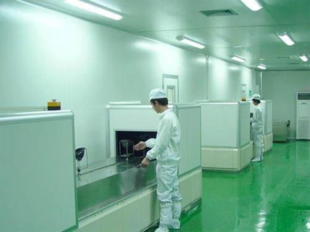 Sarms Manufacturer Provide 99% Purity Sarms S-23 Bulk Powder Cas 1010396-29-8 - Buy 99% Purity