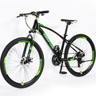 26 inch nice quality mountain bike can customized 27.5/29
