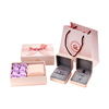 /product-detail/gift-ribbon-roses-box-big-leather-iron-pink-jewelry-necklace-led-light-pendant-ring-box-62252157827.html