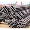 /product-detail/gas-and-petroleum-drilling-industry-pipe-petroleum-casing-pipe-api-5l-steel-casing-pipe-for-oil-62334785356.html