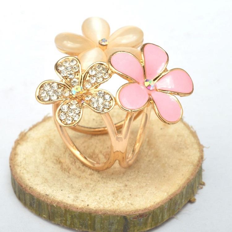China Cheap Bulk Napkin Ring China Cheap Bulk Napkin Ring