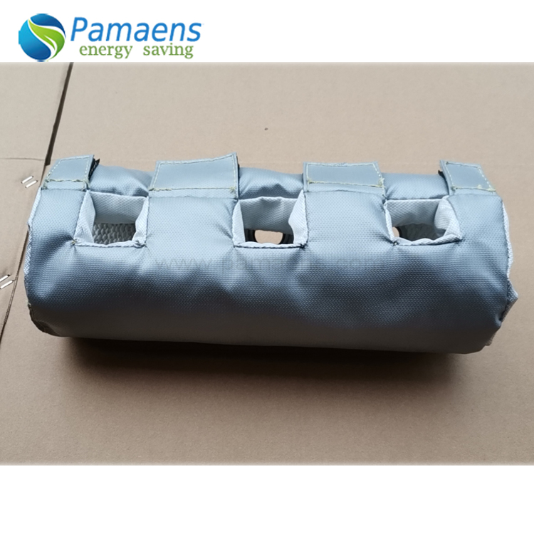 Insulation jackets-303.jpg