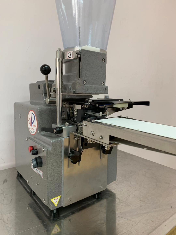 pierogi maker machine