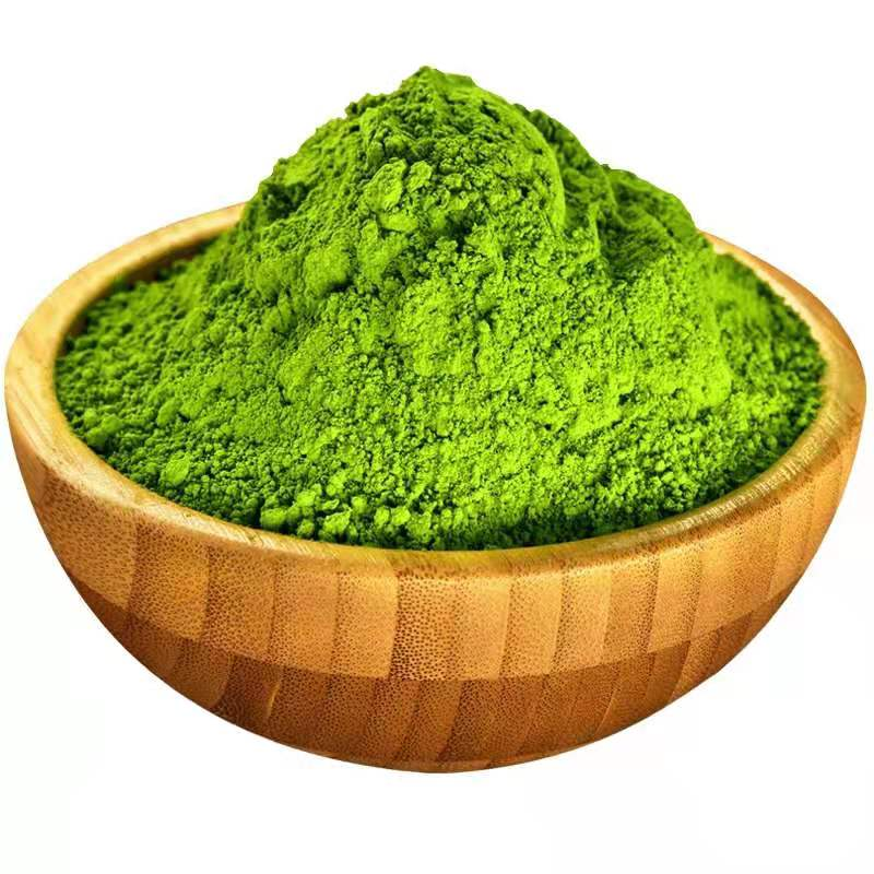 Free Samples Encha Matcha Matcha Tea Green Tea Powder Organic Ceremonial Matcha - 4uTea | 4uTea.com