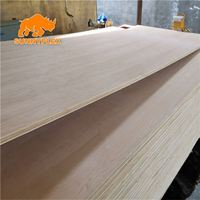 plywood from foshan DOM