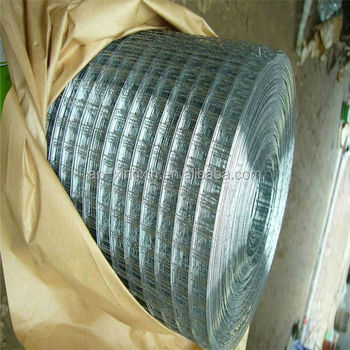 Stainless Steel Gutter Guard And Gutter Welded Wire Mesh