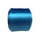 customized pp yarn 900d hollow pp yarn for weaving color polypropylene monofilament yarn