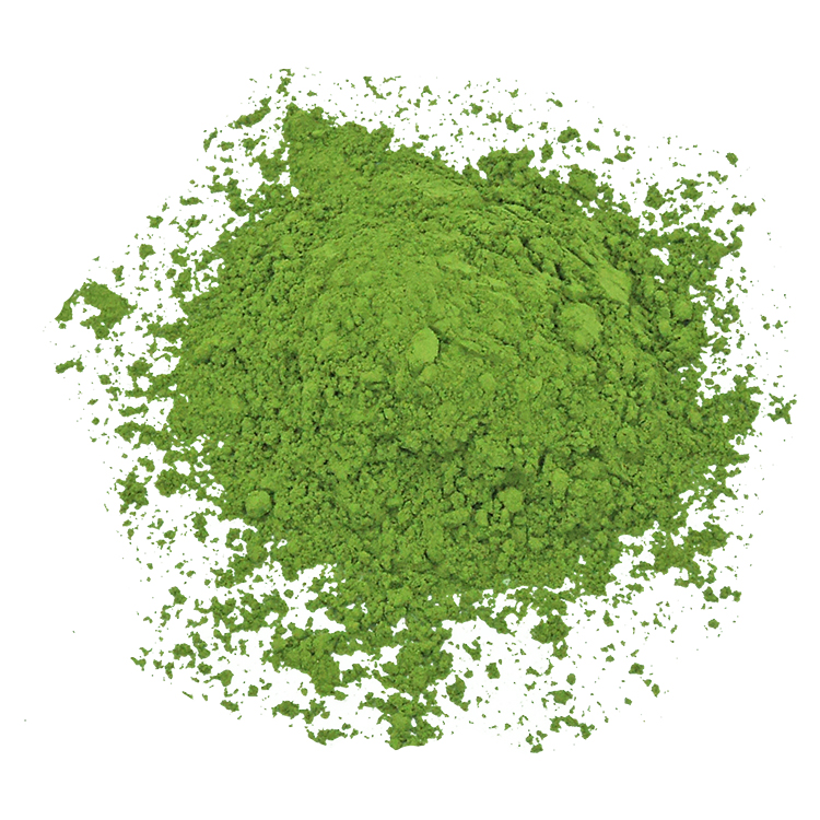 Factory Price Bulk Pure Organic Matcha Tea Powder - 4uTea | 4uTea.com
