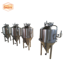 400l turnkey microcervejaria equipamentos <span class=keywords><strong>homebrew</strong></span> fermentador