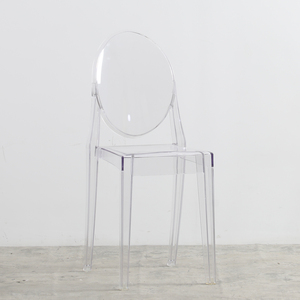 Hotel Luxury Transparent Cheap Banquet Chairs PC Event Chairs For Sale