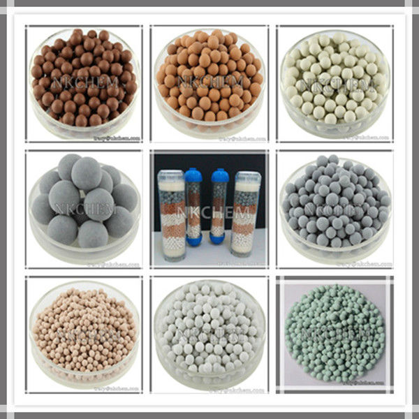 Maifan stone,Tourmaline,Far infrared,Aion Ceramic ball for