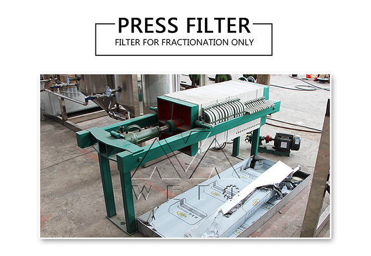 Palm kernel oil screw press machine /palm oil refinery process equipment