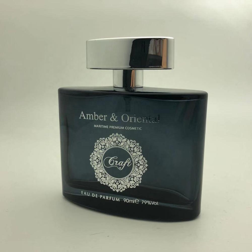 Venta al por mayor edp perfumes Compre online los mejores