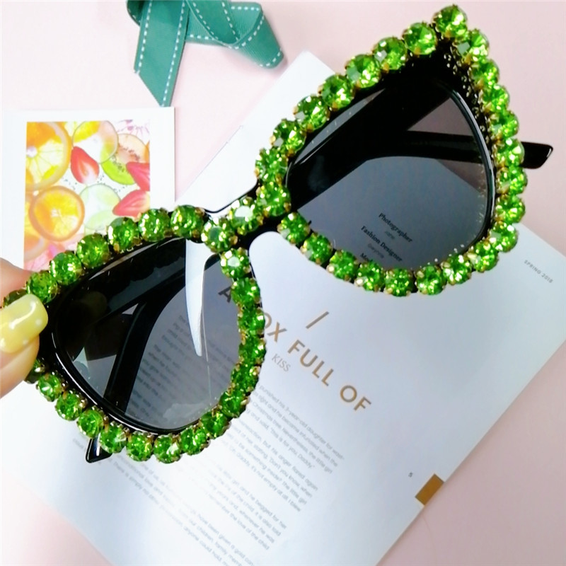 Fuqian sunglass sunglass Supply-5