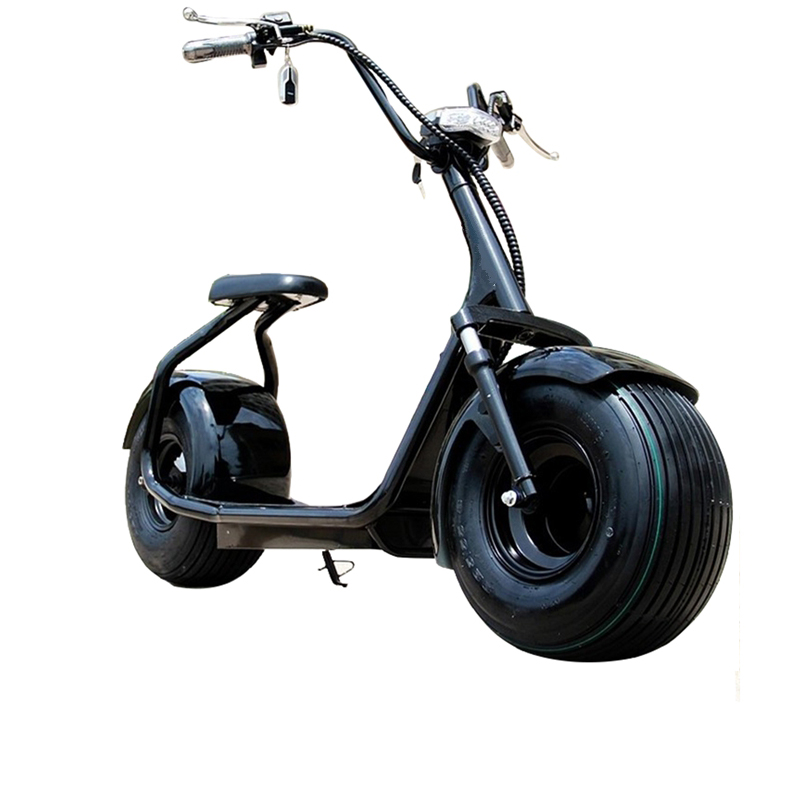 e 18 inch 60v electric bicycle with 12Ah Optional upgrade 12Ah lithium battery and 1500W power bicycle can be Electrically
