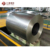 g30/g60/g90 0.5mm  hdg checker steel sheet coils price in india